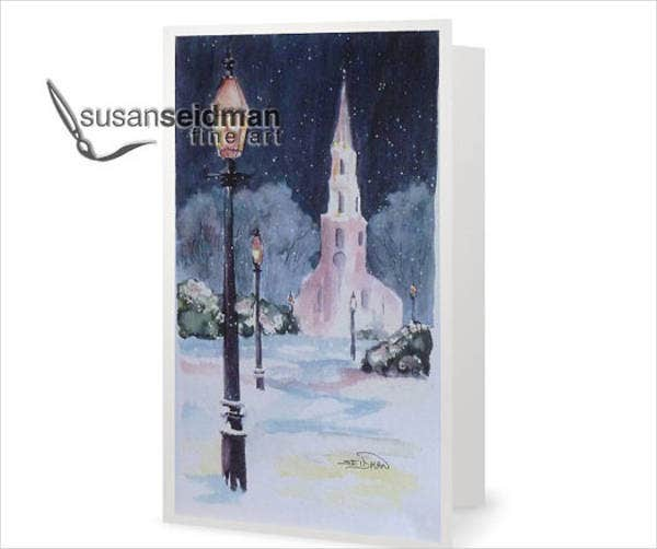 church-anniversary-greeting-card