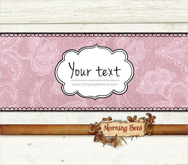 customized-soap-wrapper-template