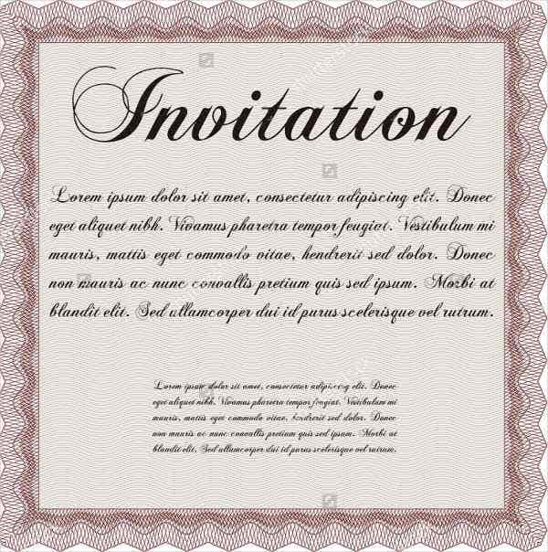 Corporate anniversary invitation wording yeniscale corporate anniversary invitation wording colourmoves