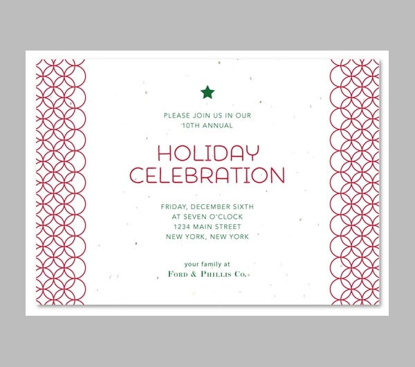 business-holiday-event-invitation