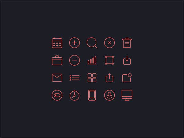 small-ipad-app-icons