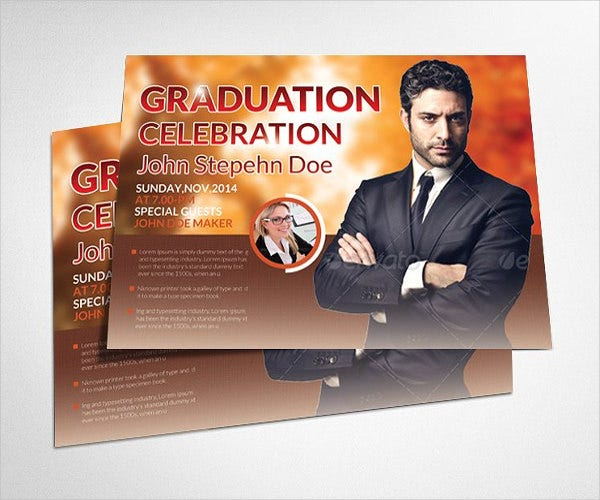 college-magazine-cover-template