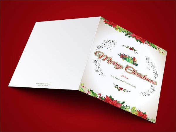 8  church greeting cards