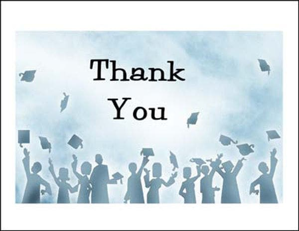 free-graduation-thank-you-card
