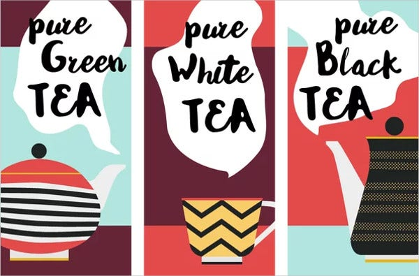 free-printable-tea-party-menu-template