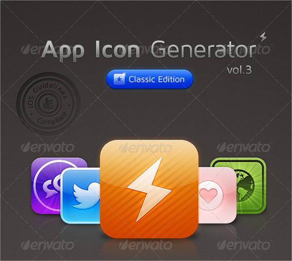 ipad-app-store-icons