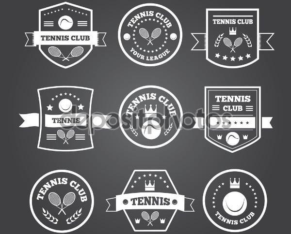 Vintage Sports Club Logo