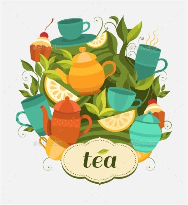 modern-tea-party-menu-design
