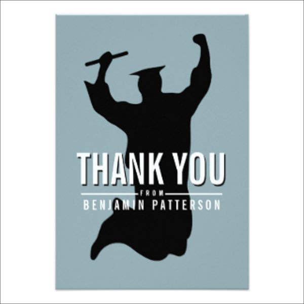 photo-graduation-thank-you-card