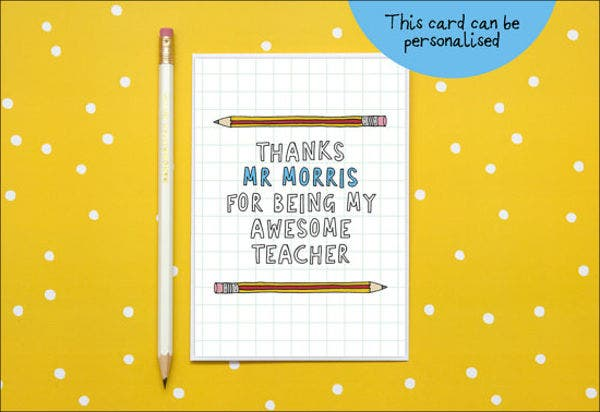 personalized-graduation-thank-you-card