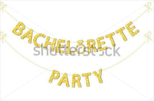 free-printable-bachelorette-party-banner
