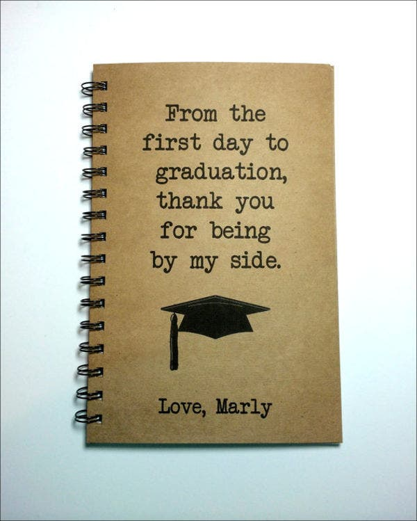 graduation-gift-thank-you-card