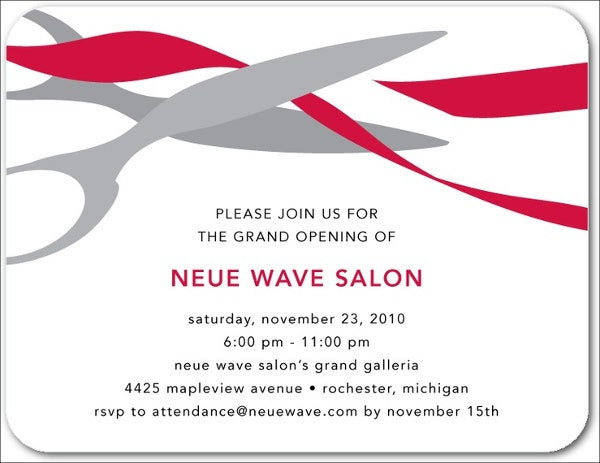business-event-invitation-postcard
