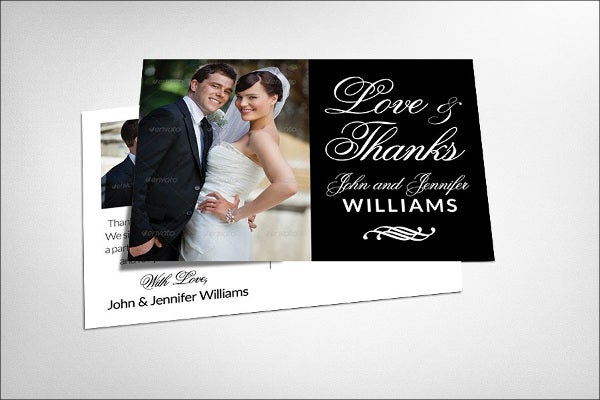 wedding-event-invitation-postcard