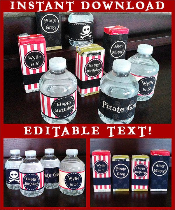 pirate-juice-box-wrapper-template