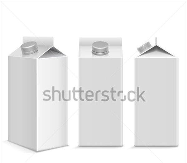 blank-juice-box-wrapper-template