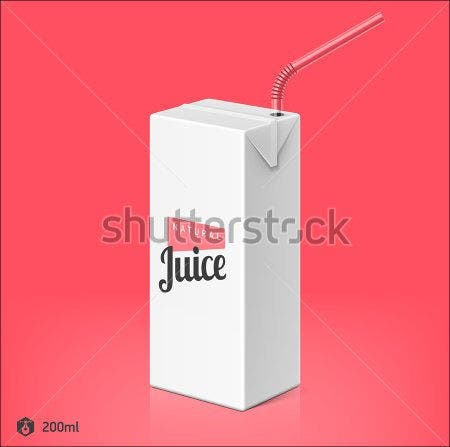 juice-box-straw-wrapper-template