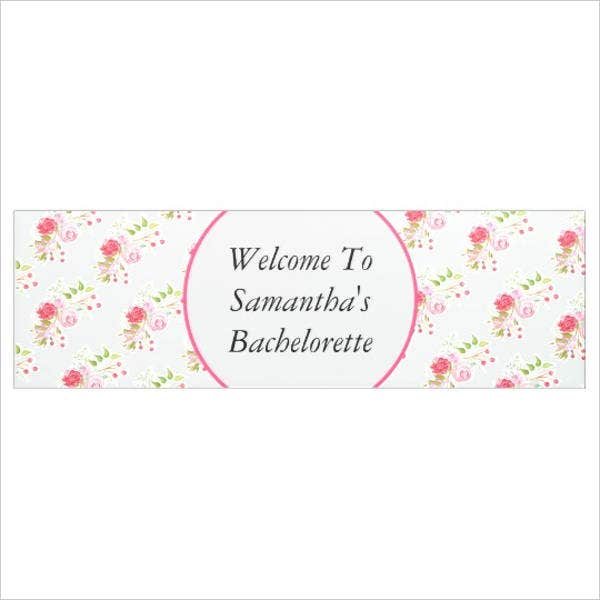 rustic-bachelorette-party-banner