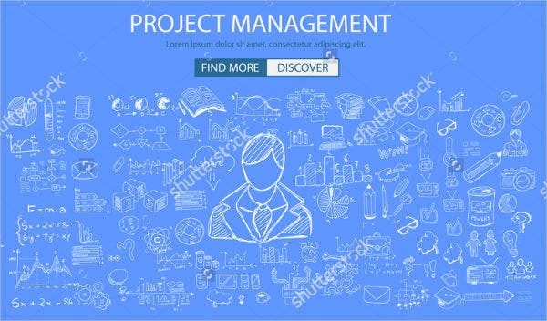 corporate-project-management-brochure