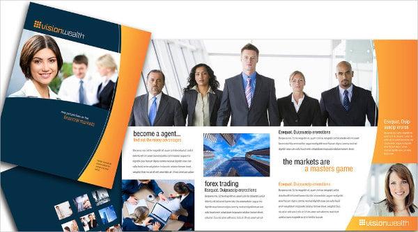 corporate-wealth-management-brochure