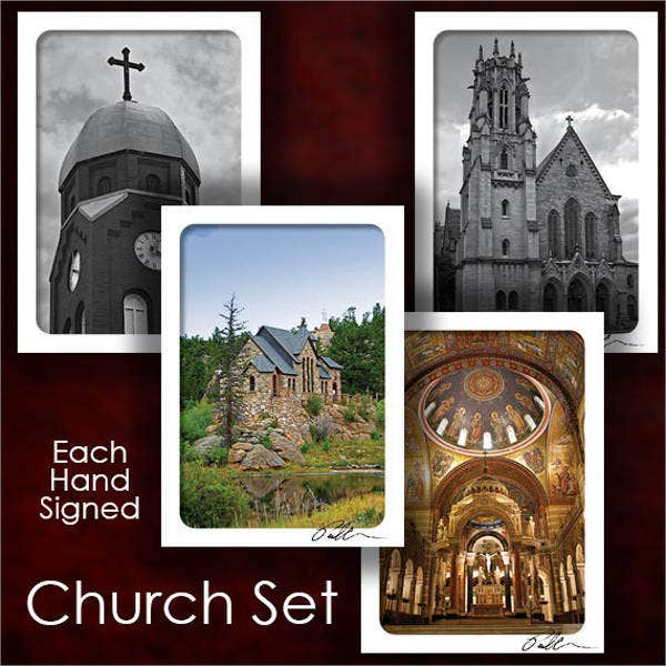 handmade-church-greeting-card
