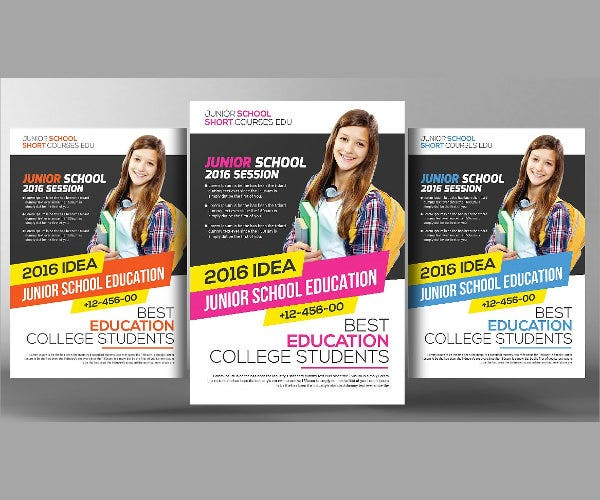college-girl-magazine-template
