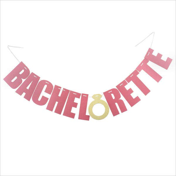 bachelorette-party-wording-banner