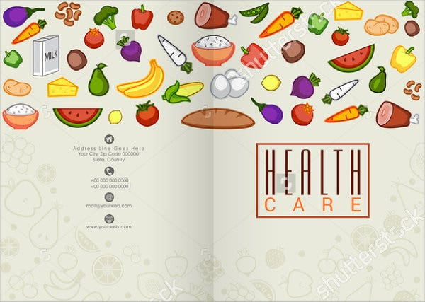 corporate-health-management-brochure