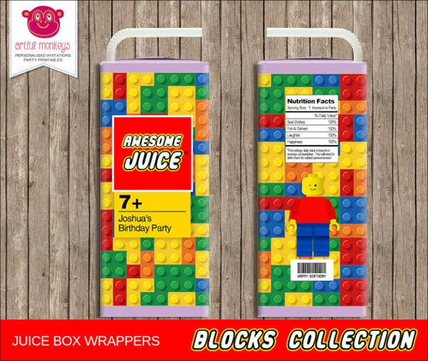 building-blocks-juice-box-wrapper-template