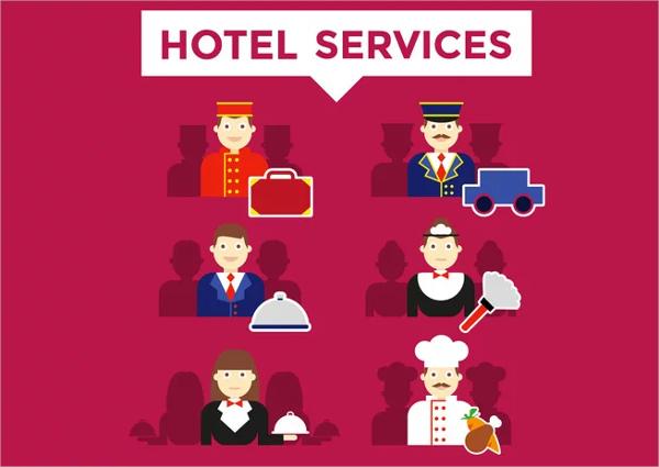 corporate-hotel-management-brochure