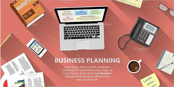 corporate-management-developement-brochure