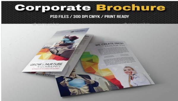 corporatemanagementbrochures1