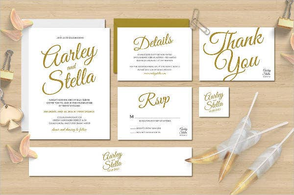 8 bridal shower invitation postcards designs templates free free printable bridal shower invitation postcard stopboris