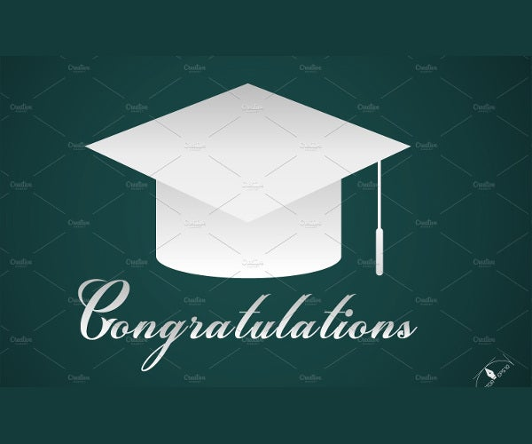 congratulations-graduation-greeting-card