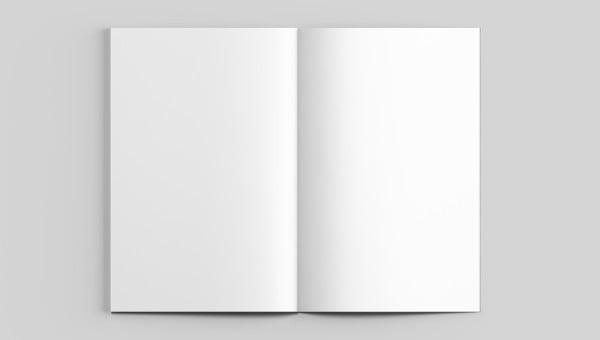 blankmagazinetemplates