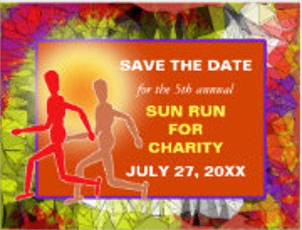 save-the-date-charity-event-postcard