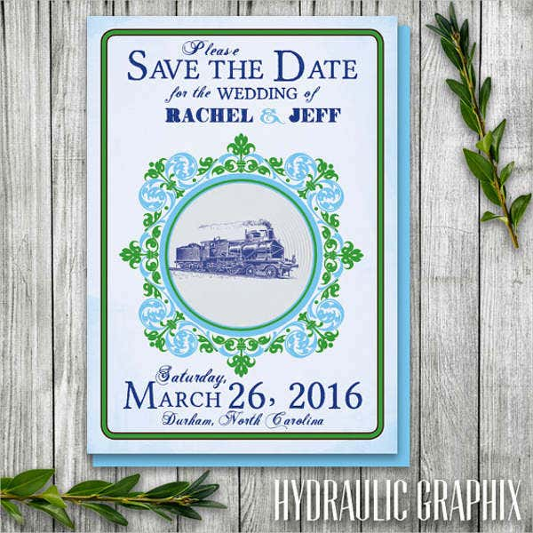 save-the-date-wedding-event-postcard
