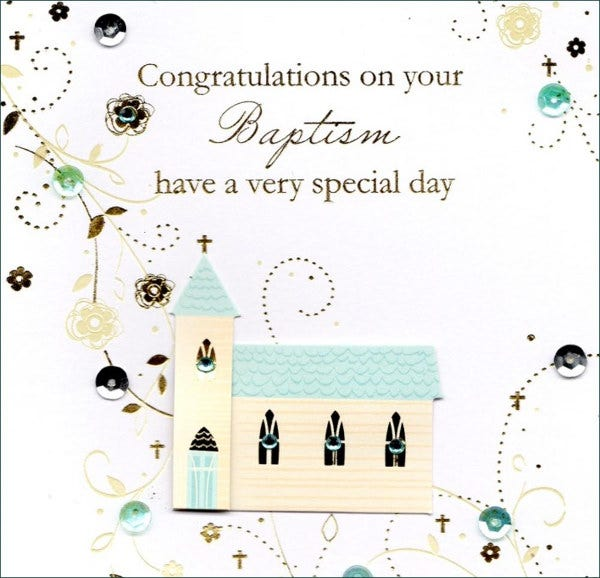 baptisim-congratulations-greeting-card