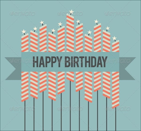 congratulations-birthday-greeting-card