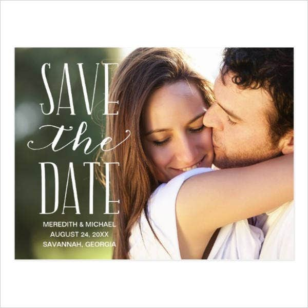 vintage-save-the-date-event-postcard