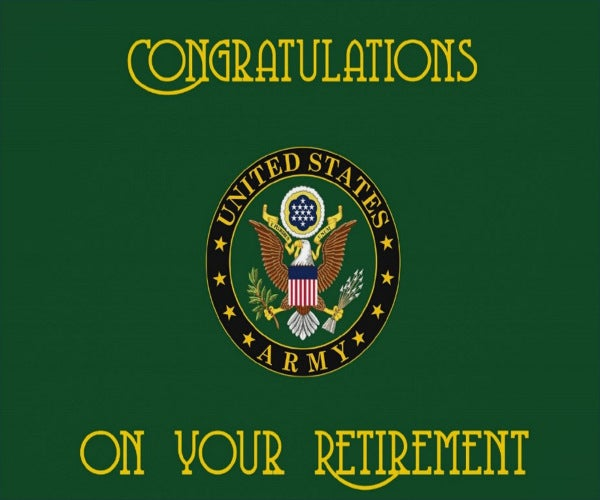 congratulations-retirement-greeting-card