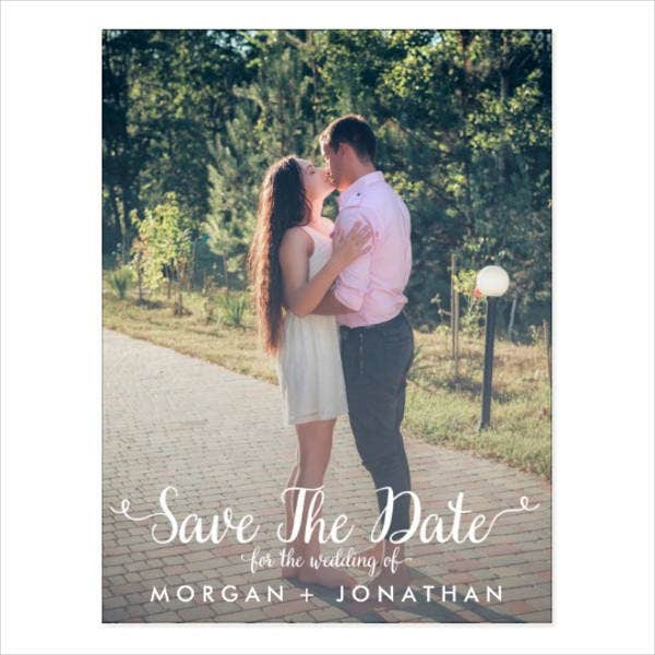 save-the-date-professional-event-postcard