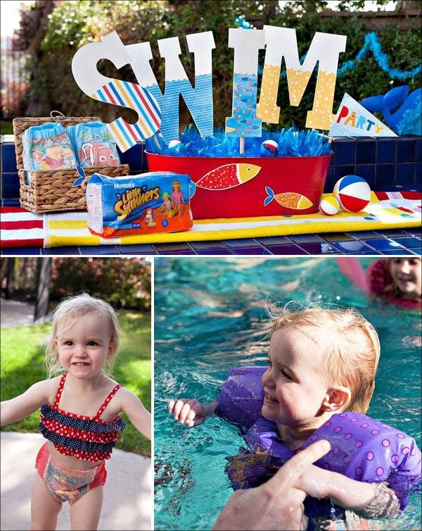 kids-pool-party-menu-template