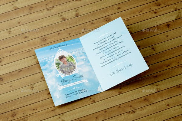 sympathy-funeral-thank-you-card