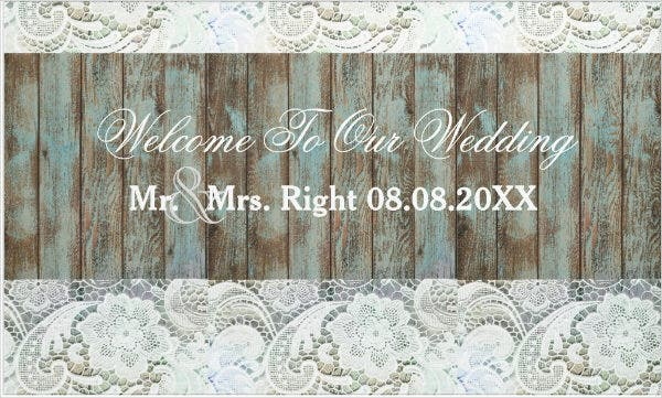 vintage-wedding-invitation-banner