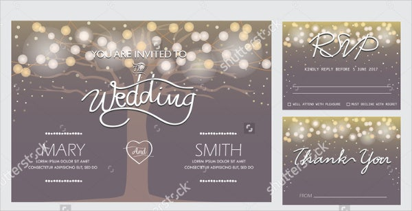 wedding-thank-you-invitation-banner