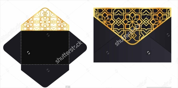 die-cut-wedding-invitation-banner