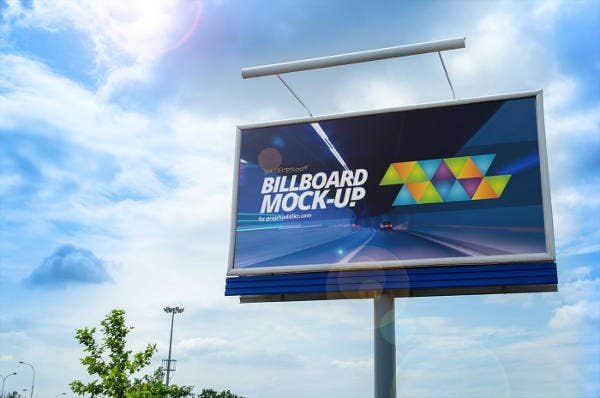 free-outdoor-billboard-mockup