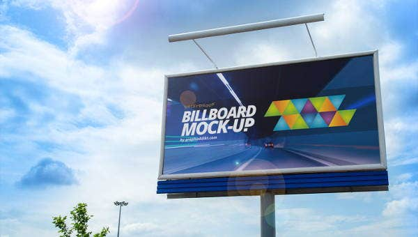 outdoorbillboardmockup
