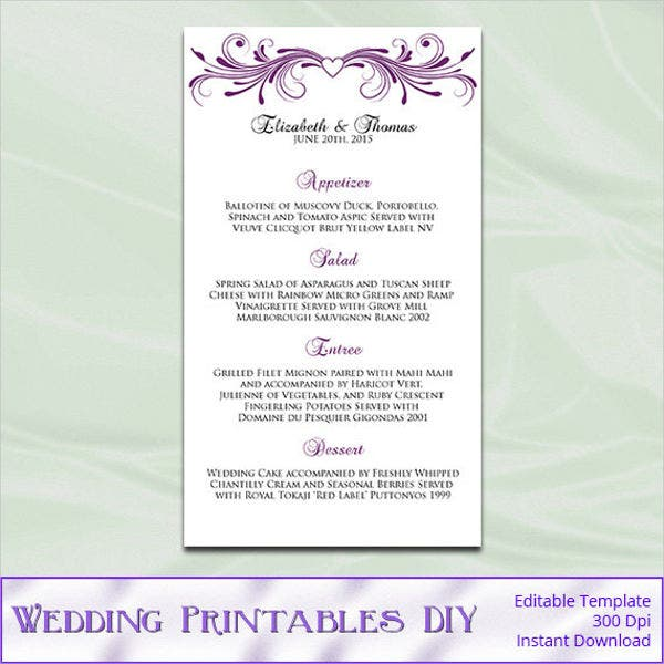 wedding-dinner-invitation-card-template